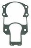 18-2820 Outdrive Gasket