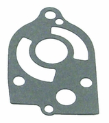 18-2823 Lower Water Pump Gasket