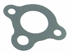 18-2831 Thermostat Cover Gasket