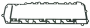 18-2839 Exhaust Cover Gasket