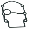 18-2847 Outdrive Gasket