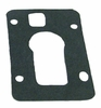 18-2858 Thermostat Gasket