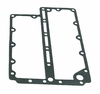 18-2866 Exhaust Cover Gasket