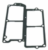 18-2867 Manifold to Crankcase Gasket