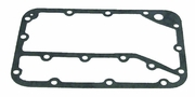 18-2871 Exhaust Cover Gasket