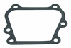 18-2876 Bypass Cover Gasket
