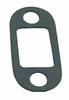18-2880 Cover Plate Gasket