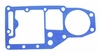 18-2904 Exhaust Plate Gasket