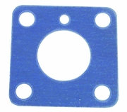 18-2929 Cover Plate Gasket