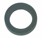 18-2934 Rubber Seal