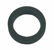 18-2935 Rubber Seal