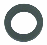 18-2936 Rubber Seal