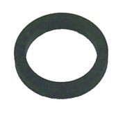 18-2937 Rubber Seal