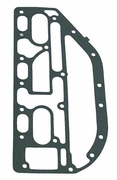 18-2938 Exhaust Cover Gasket