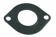 18-2939 Rubber Seal