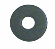 18-2948 Rubber Washer