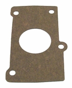 18-2995 Heat Exchange Gasket
