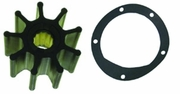 18-3037 Impeller Kit