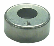 18-3115 Insert Cup