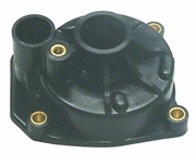18-3129 Water Pump Housing