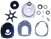 18-3147 Water Pump Kit