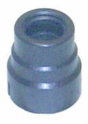 18-3154 Water Coupling Assembly