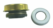 18-3169 Seal & Seat Assembly