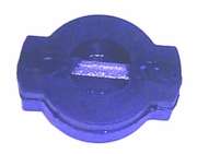 18-3175 Water Pump Coupler
