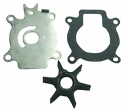 18-3244 Impeller Kit