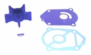 18-3257 Water Pump Kit