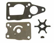 18-3266 Water Pump Kit