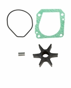 18-3284 Water Pump Service Kit