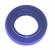 18-3289 Double Lip Seal
