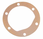 18-3303 Cover Plate Gasket