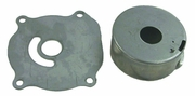 18-3346 Cup & Plate Assembly