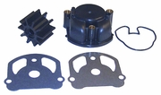 18-3348 Water Pump Housing Kit