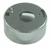 18-3358 Insert Cup