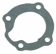 18-3360 Impeller Housing Gasket