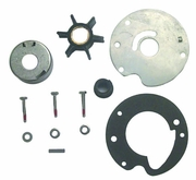 18-3379 Water Pump Kit