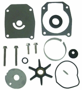 18-3380 Water Pump Kit