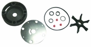 18-3386 Water Pump Kit