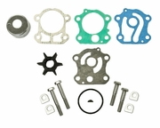 18-3465 Water Pump Kit