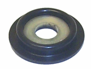 18-3501 Diaphragm & Cup Assembly