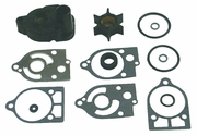 18-3507 Water Pump Kit