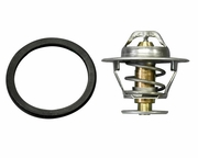 18-3538 Thermostat Kit