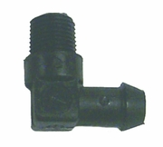18-3566 Tell Tale Hose Elbow