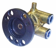18-3586 Circulating Water Pump