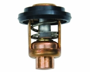 18-3625 Thermostat (Seal Included)