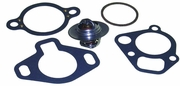 18-3646 Thermostat Kit