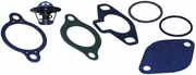 18-3647 Thermostat Kit